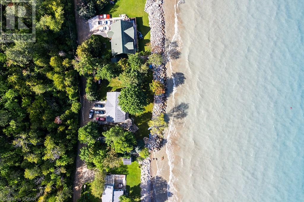 197 Fraser Street, Meaford (Municipality), Ontario  N4L 1A1 - Photo 23 - 40163733