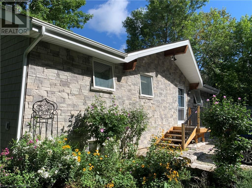 197 Fraser Street, Meaford (Municipality), Ontario  N4L 1A1 - Photo 49 - 40163733