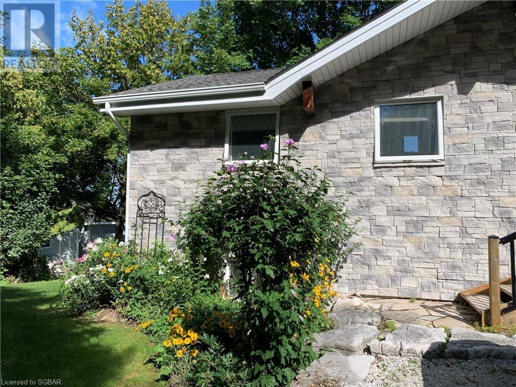 197 Fraser Street, Meaford (Municipality), Ontario  N4L 1A1 - Photo 50 - 40163733