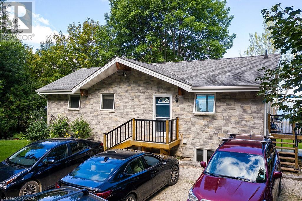 197 Fraser Street, Meaford (Municipality), Ontario  N4L 1A1 - Photo 8 - 40163733