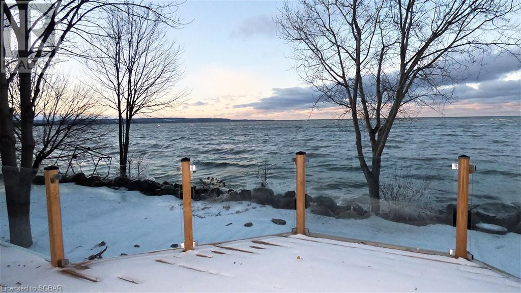 197 Fraser Street, Meaford (Municipality), Ontario  N4L 1A1 - Photo 47 - 40163733