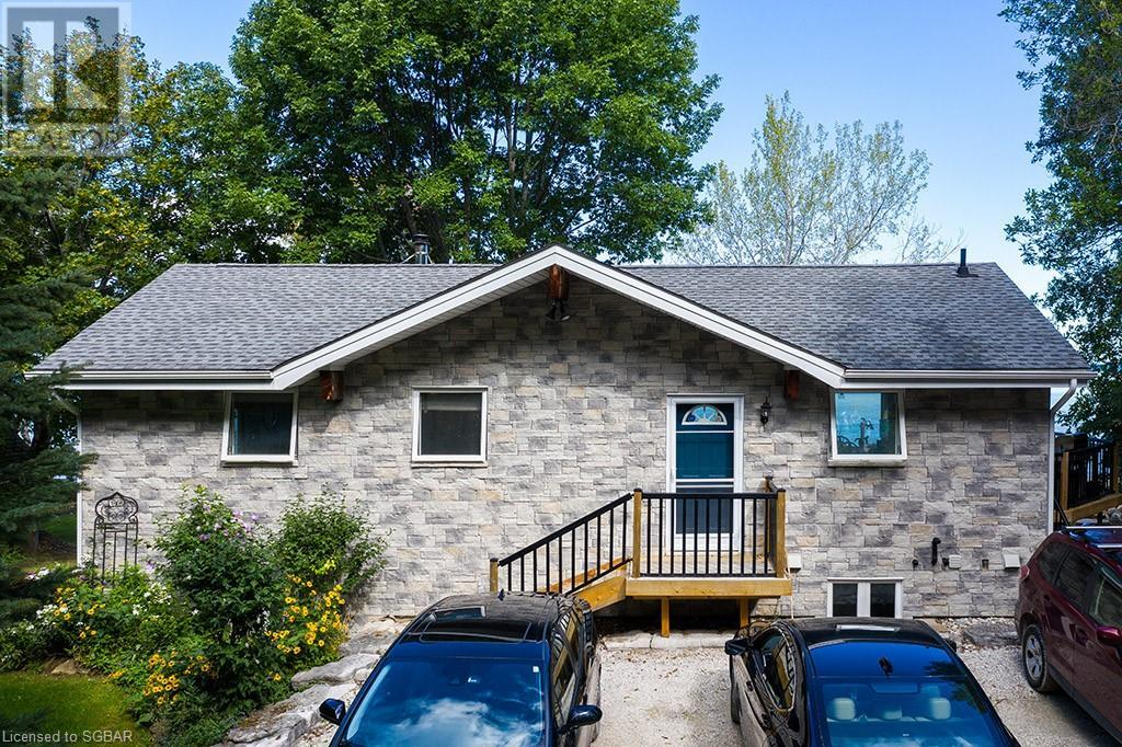 197 Fraser Street, Meaford (Municipality), Ontario  N4L 1A1 - Photo 9 - 40163733
