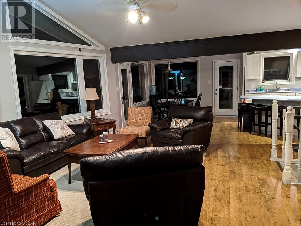 197 Fraser Street, Meaford (Municipality), Ontario  N4L 1A1 - Photo 32 - 40163733