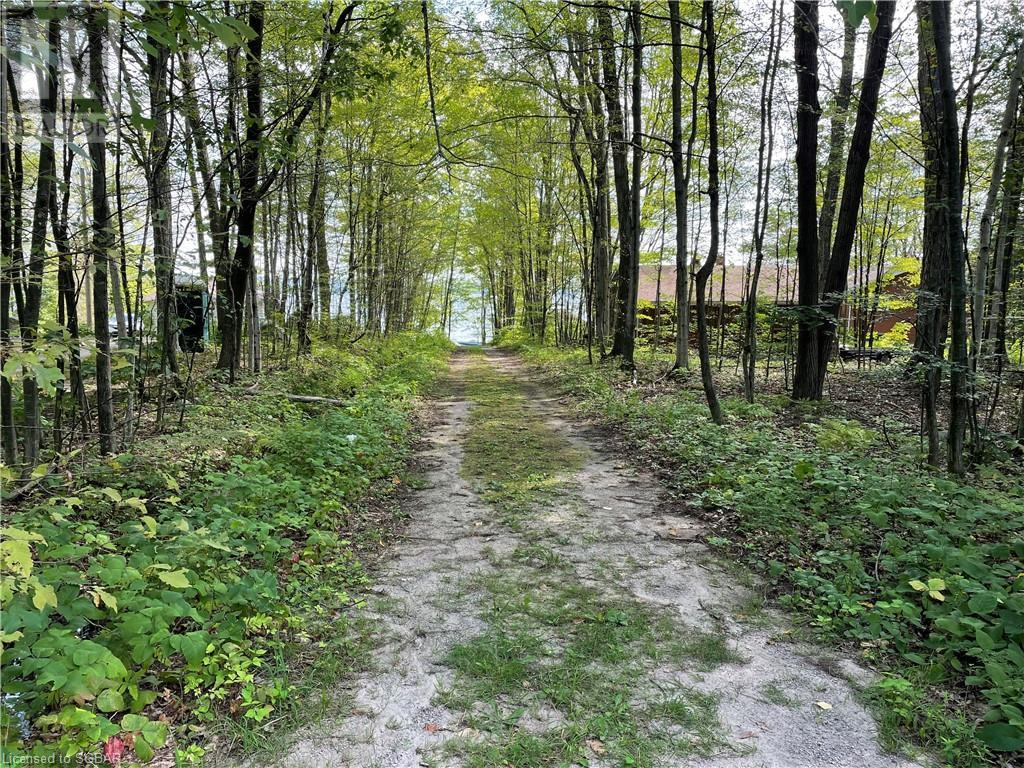 1554 Champlain Road, Tiny Twp, Ontario  L9M 0C1 - Photo 21 - 40158519