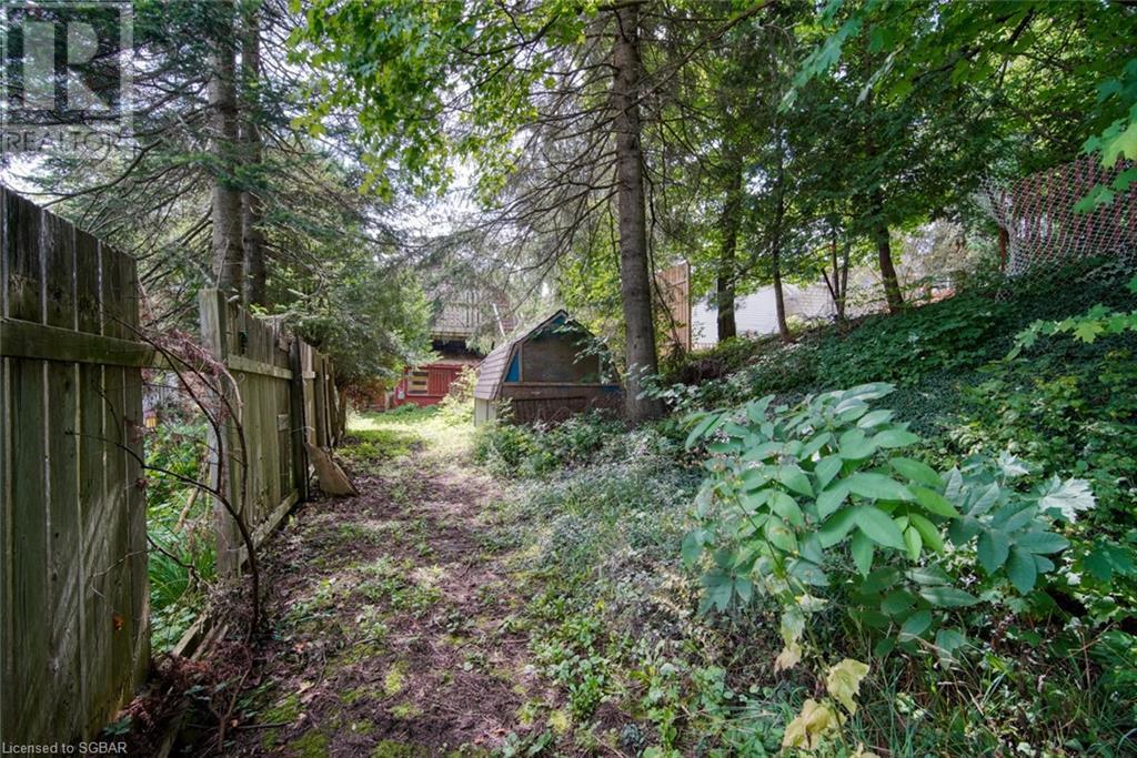 18 Collingwood Street, Flesherton, Ontario  N0C 1E0 - Photo 49 - 40162505