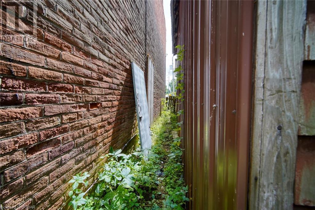 18 Collingwood Street, Flesherton, Ontario  N0C 1E0 - Photo 30 - 40163732