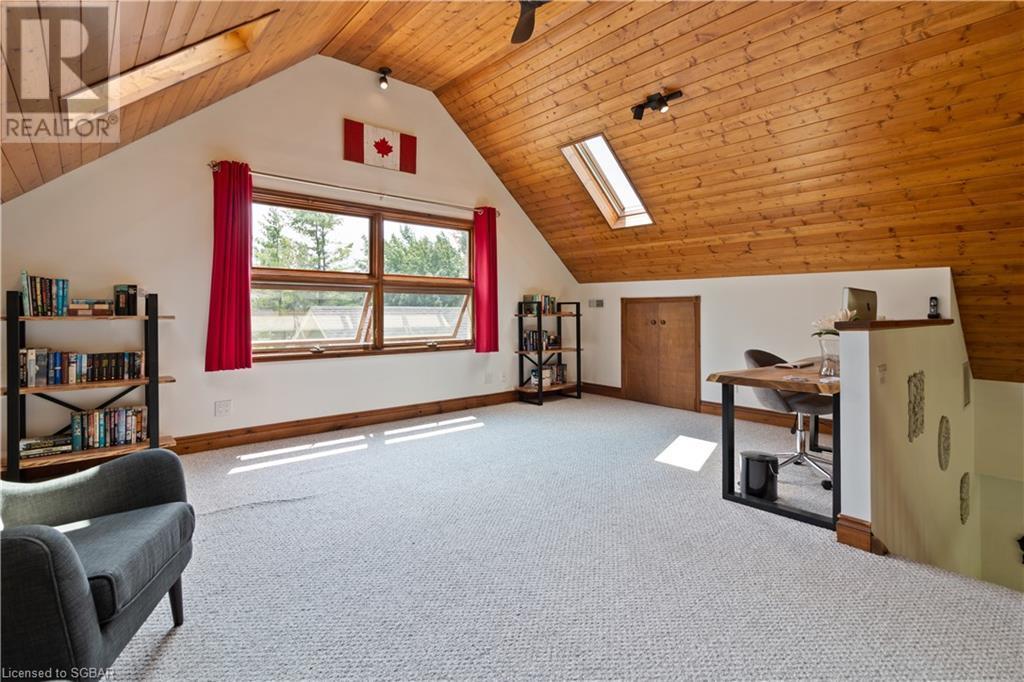 22 Trails End, Collingwood, Ontario  L9Y 5B1 - Photo 20 - 40145071
