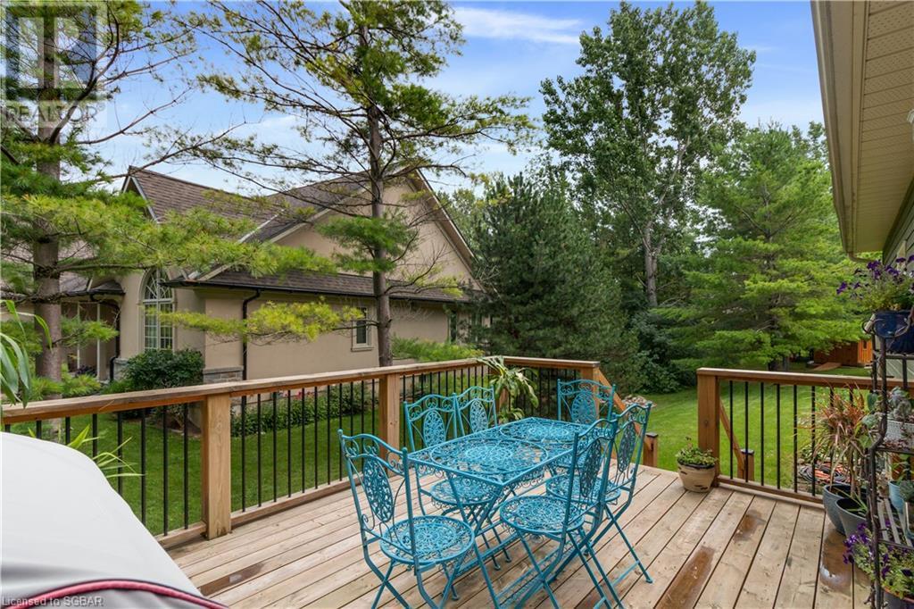 22 Trails End, Collingwood, Ontario  L9Y 5B1 - Photo 41 - 40145071