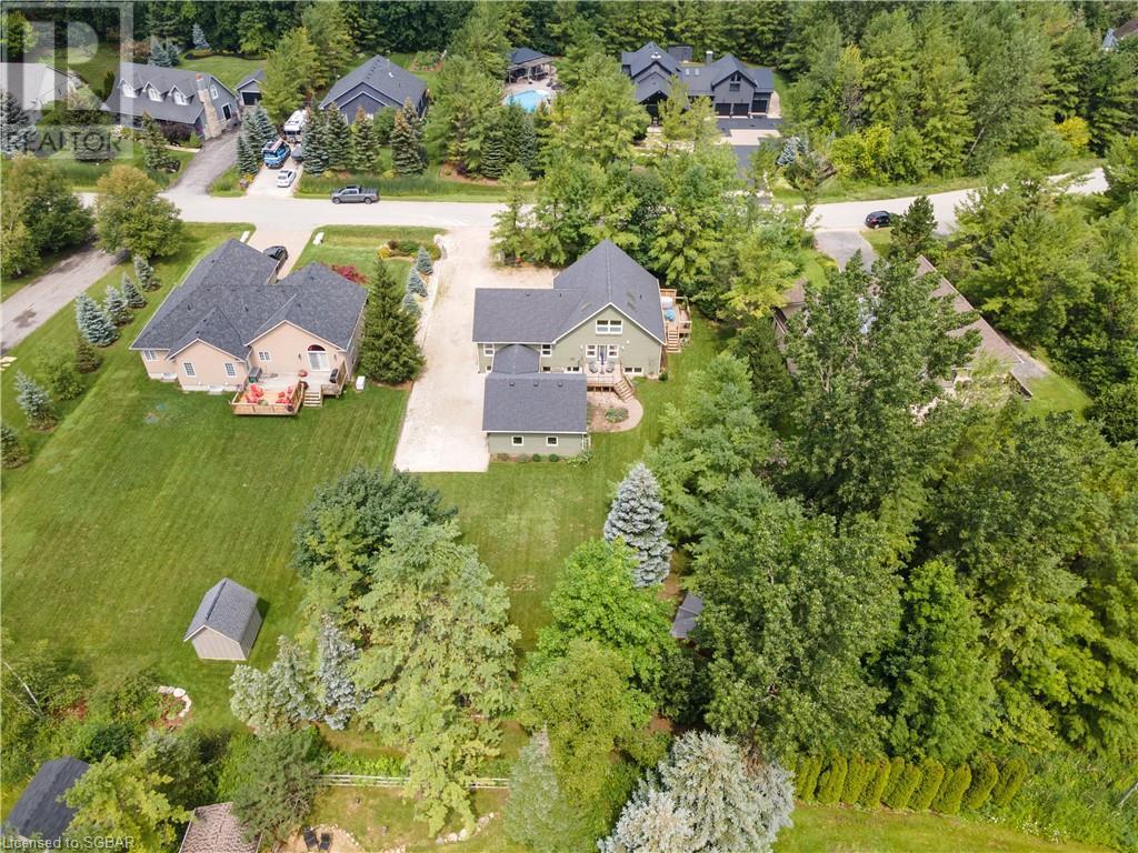 22 Trails End, Collingwood, Ontario  L9Y 5B1 - Photo 44 - 40145071