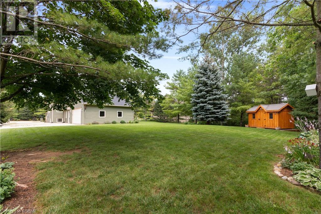 22 Trails End, Collingwood, Ontario  L9Y 5B1 - Photo 42 - 40145071