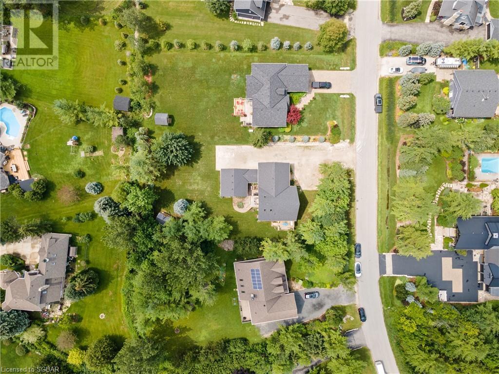 22 Trails End, Collingwood, Ontario  L9Y 5B1 - Photo 45 - 40145071