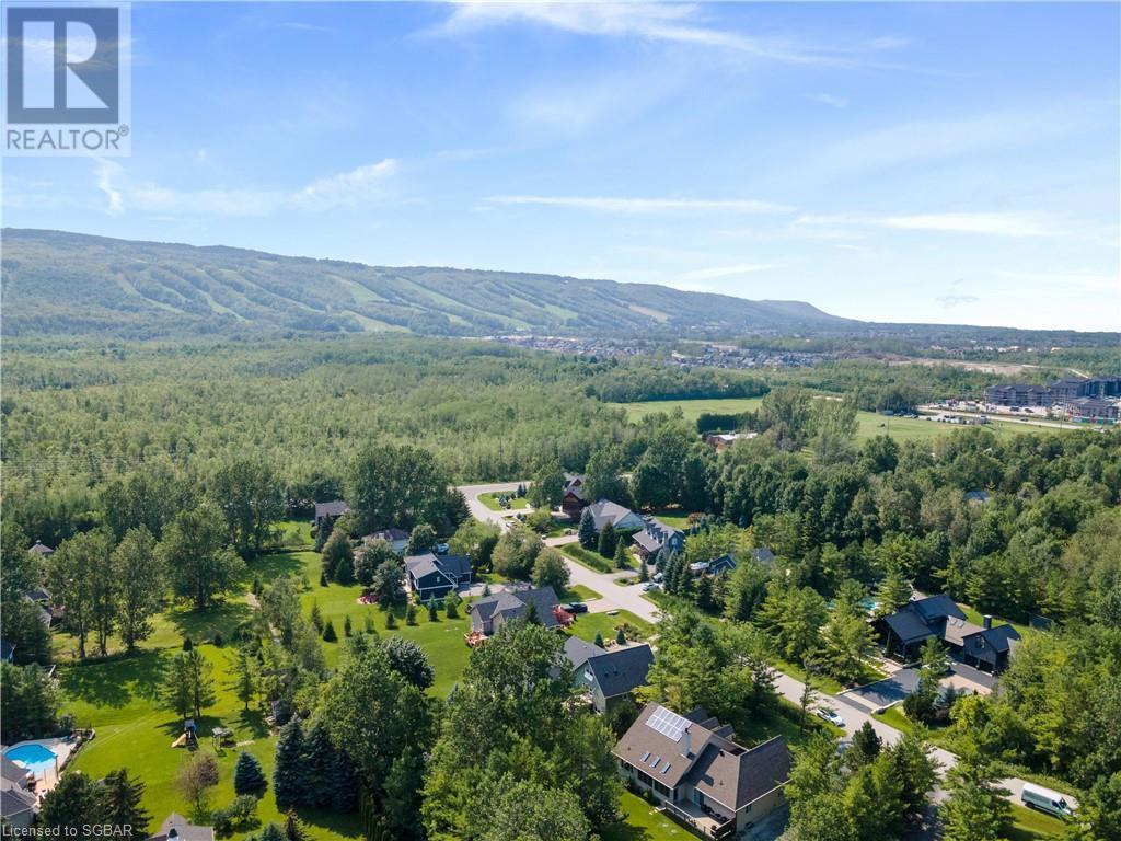 22 Trails End, Collingwood, Ontario  L9Y 5B1 - Photo 46 - 40145071