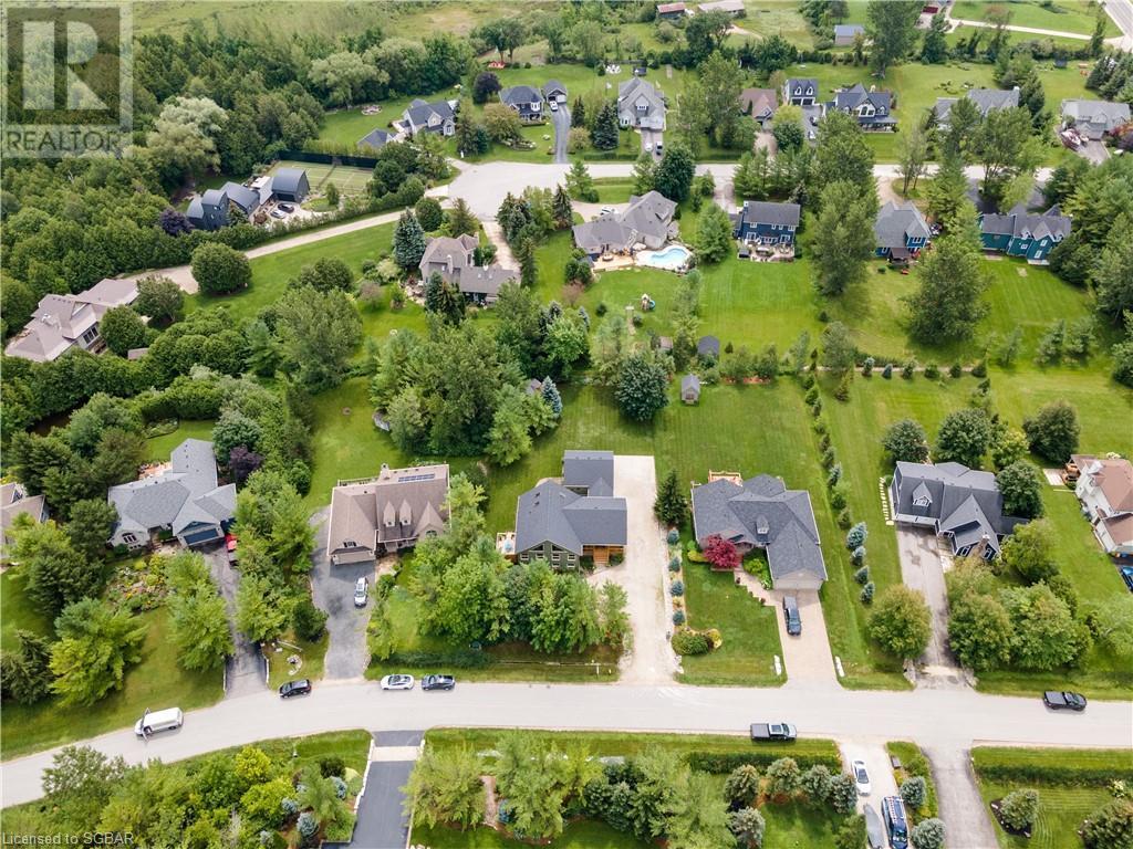 22 Trails End, Collingwood, Ontario  L9Y 5B1 - Photo 4 - 40145071