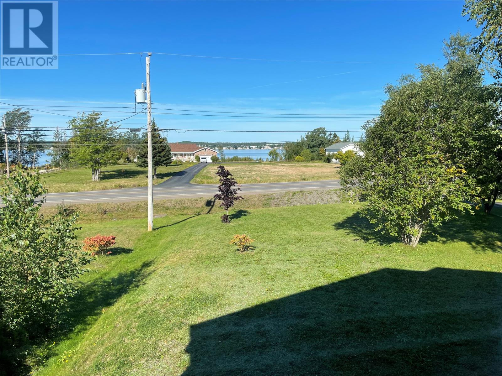 192 Road To The Isles Other, Lewisporte, Newfoundland & Labrador  A0G 3A0 - Photo 2 - 1237024