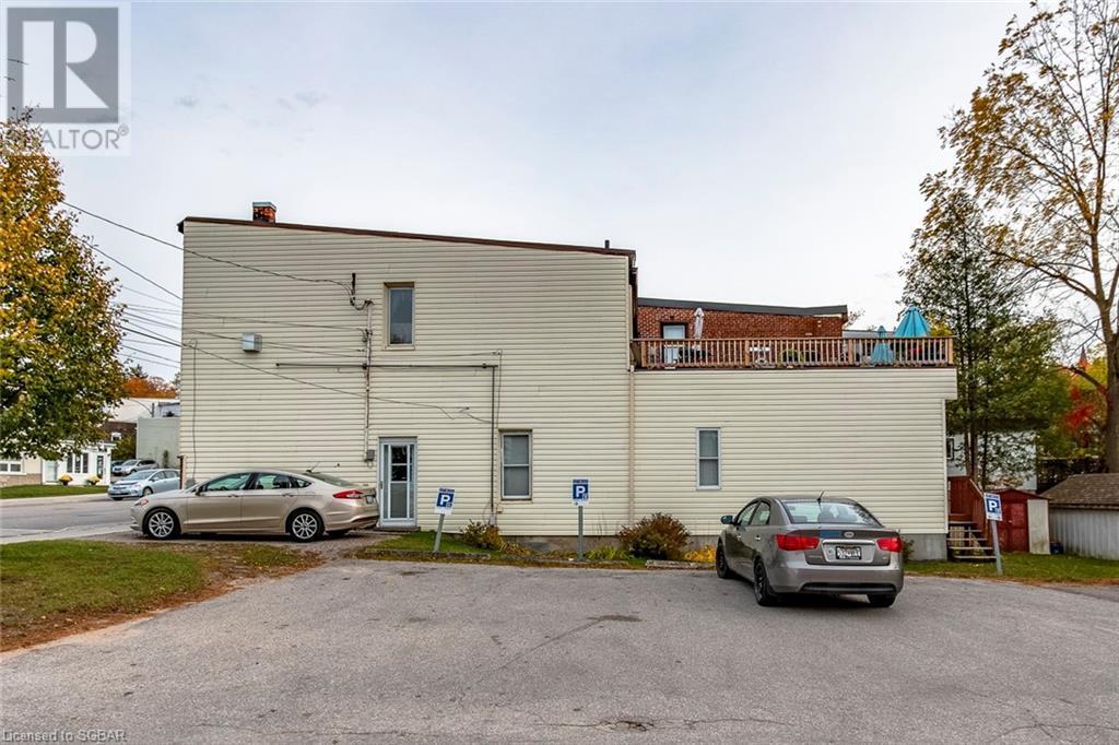 42 Main Street, Penetanguishene, Ontario  L9M 1T2 - Photo 24 - 40164309