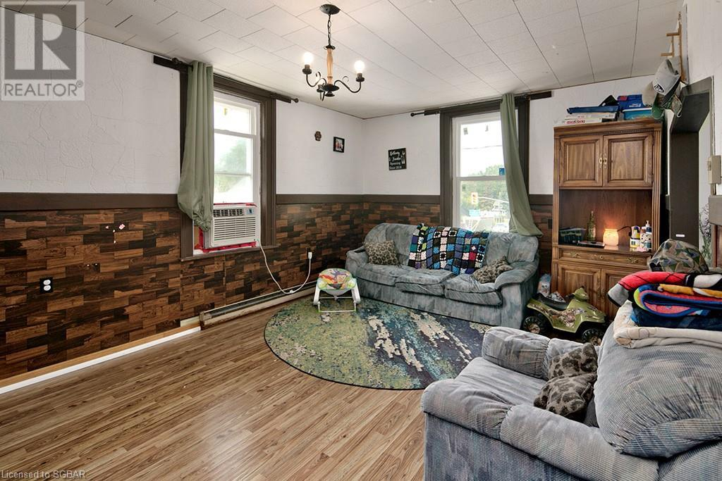 2791 124 County Road, Duntroon, Ontario  L0M 1H0 - Photo 45 - 40156088