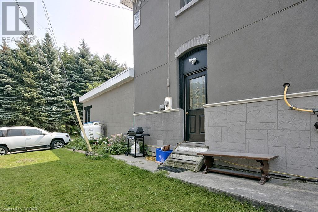 2791 124 County Road, Duntroon, Ontario  L0M 1H0 - Photo 34 - 40156099