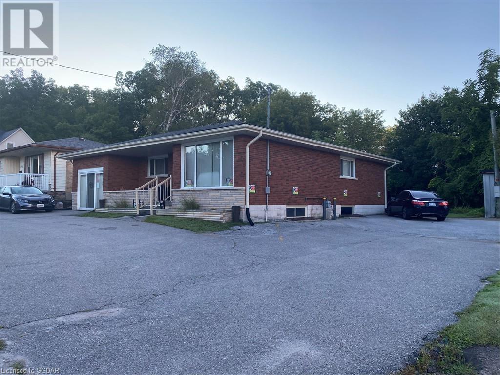 451 Dominion Avenue, Midland, Ontario  L4R 1P4 - Photo 2 - 40161920