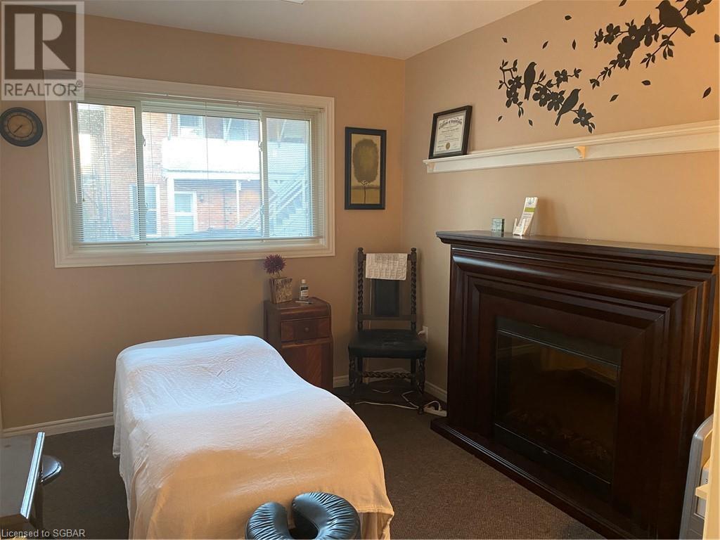 451 Dominion Avenue, Midland, Ontario  L4R 1P4 - Photo 7 - 40161920
