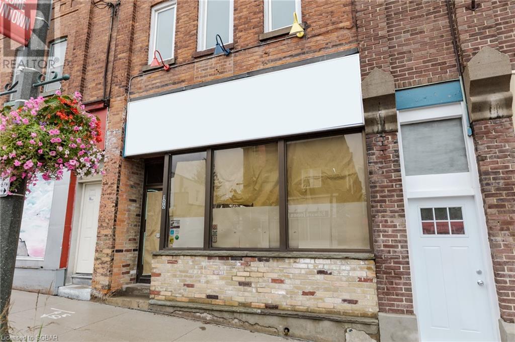 100 Main Street, Penetanguishene, Ontario  L9M 1T5 - Photo 7 - 40147249