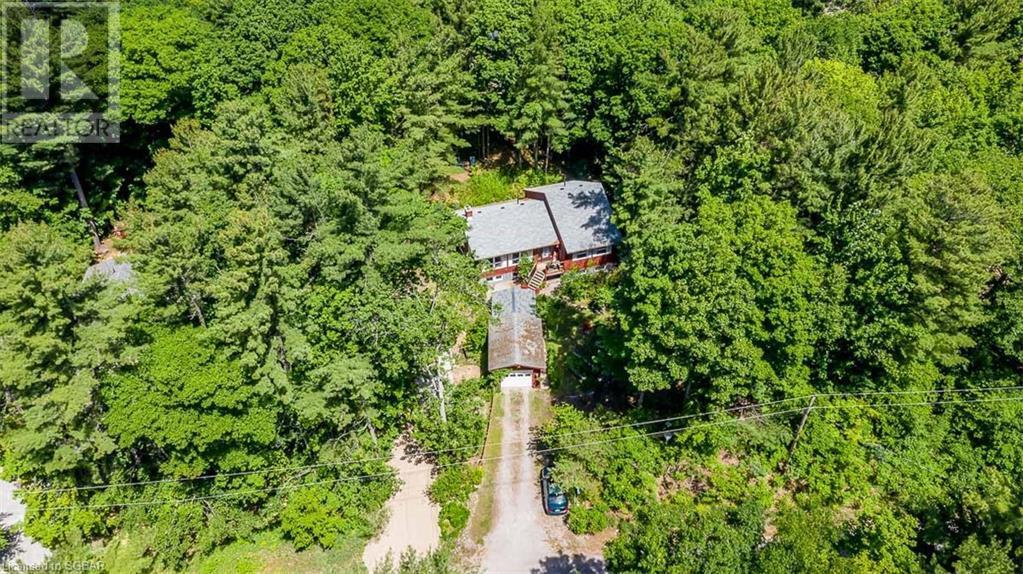 191 Desroches Trail, Tiny, Ontario  L9M 0H9 - Photo 21 - 40159391