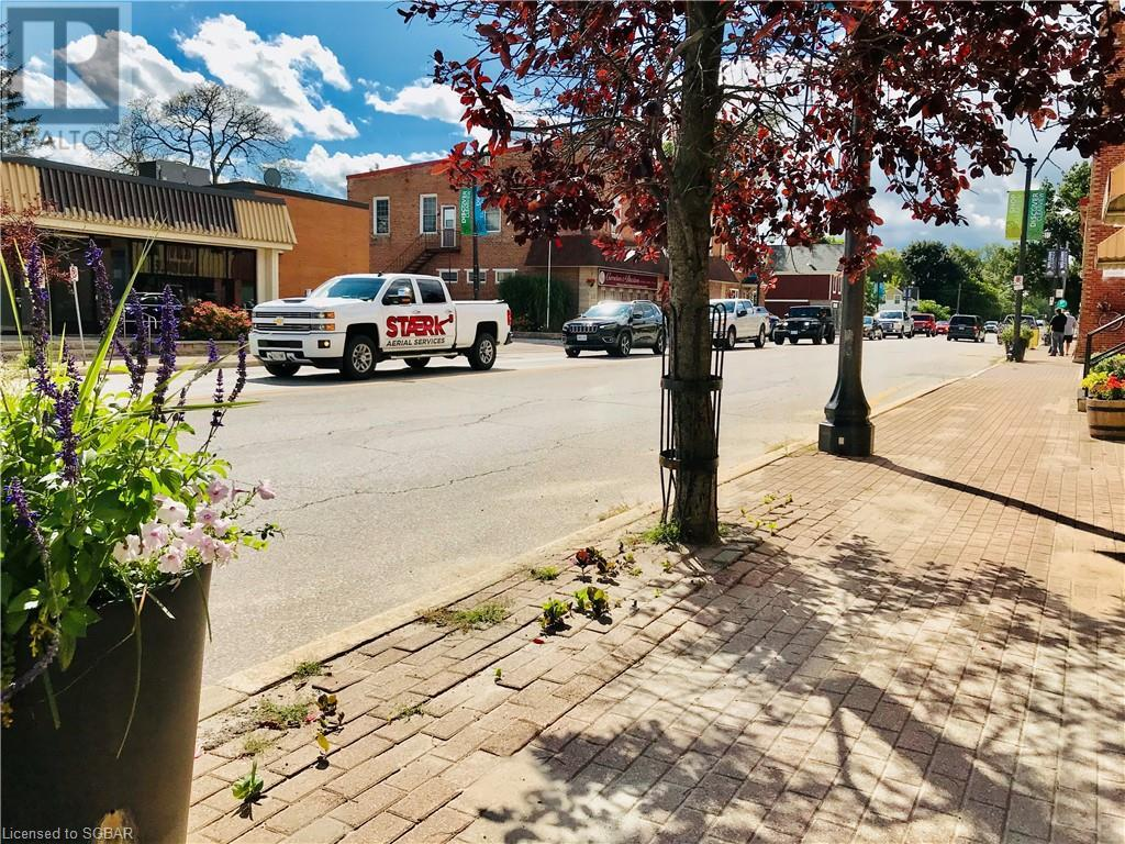7306 26 Highway, Stayner, Ontario  L0M 1S0 - Photo 14 - 40163050