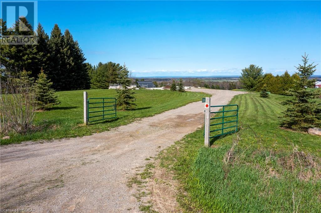 3881 3 Nottawasaga Concession S, Clearview, Ontario  L0M 1G0 - Photo 1 - 40164000