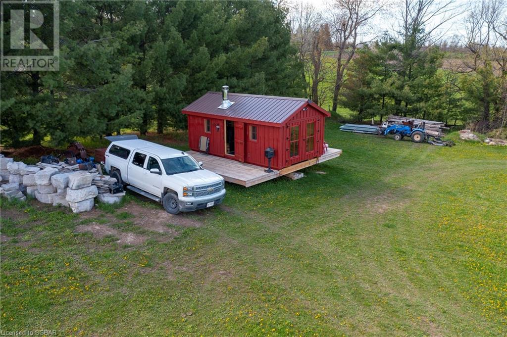 3881 3 Nottawasaga Concession S, Clearview, Ontario  L0M 1G0 - Photo 16 - 40164000