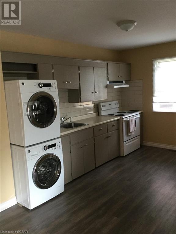 409 Queen Street, Midland, Ontario  L4R 3H9 - Photo 7 - 40157585
