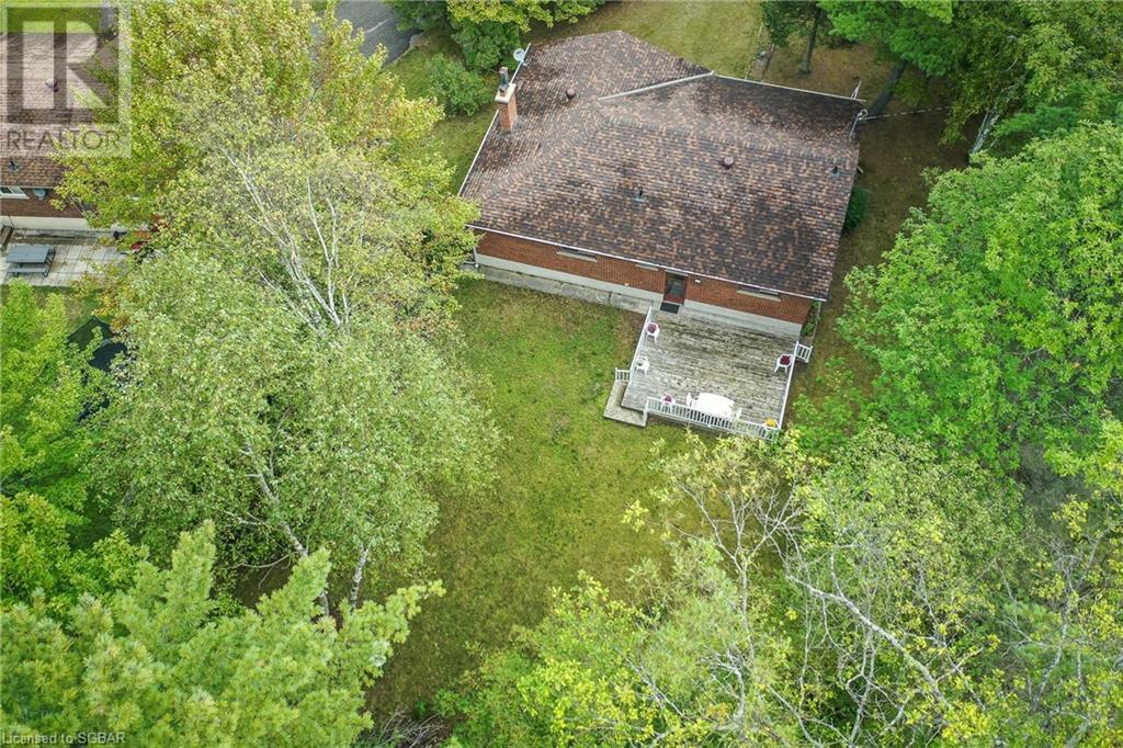 3 Bay Road, Tiny, Ontario  L0L 2T0 - Photo 4 - 40163038