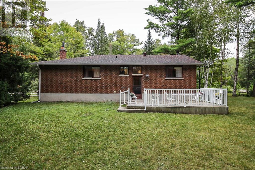 3 Bay Road, Tiny, Ontario  L0L 2T0 - Photo 44 - 40163038