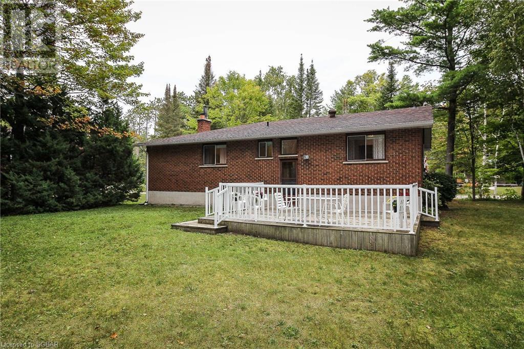 3 Bay Road, Tiny, Ontario  L0L 2T0 - Photo 45 - 40163038