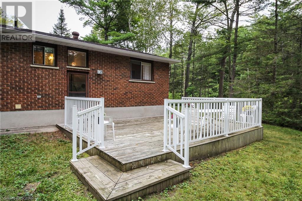 3 Bay Road, Tiny, Ontario  L0L 2T0 - Photo 46 - 40163038