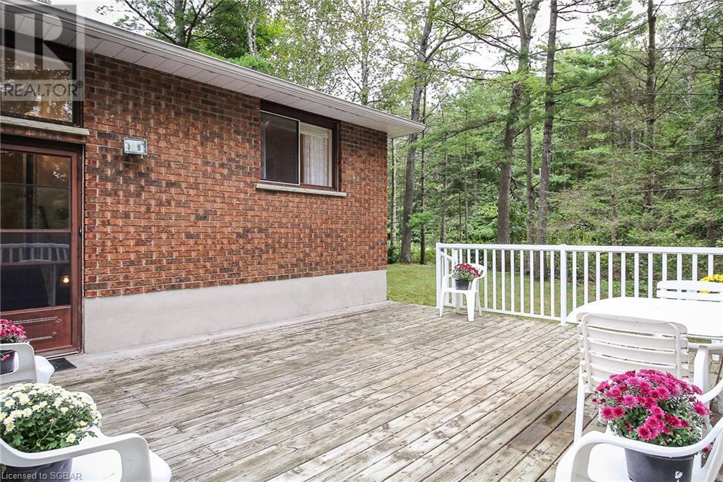 3 Bay Road, Tiny, Ontario  L0L 2T0 - Photo 47 - 40163038