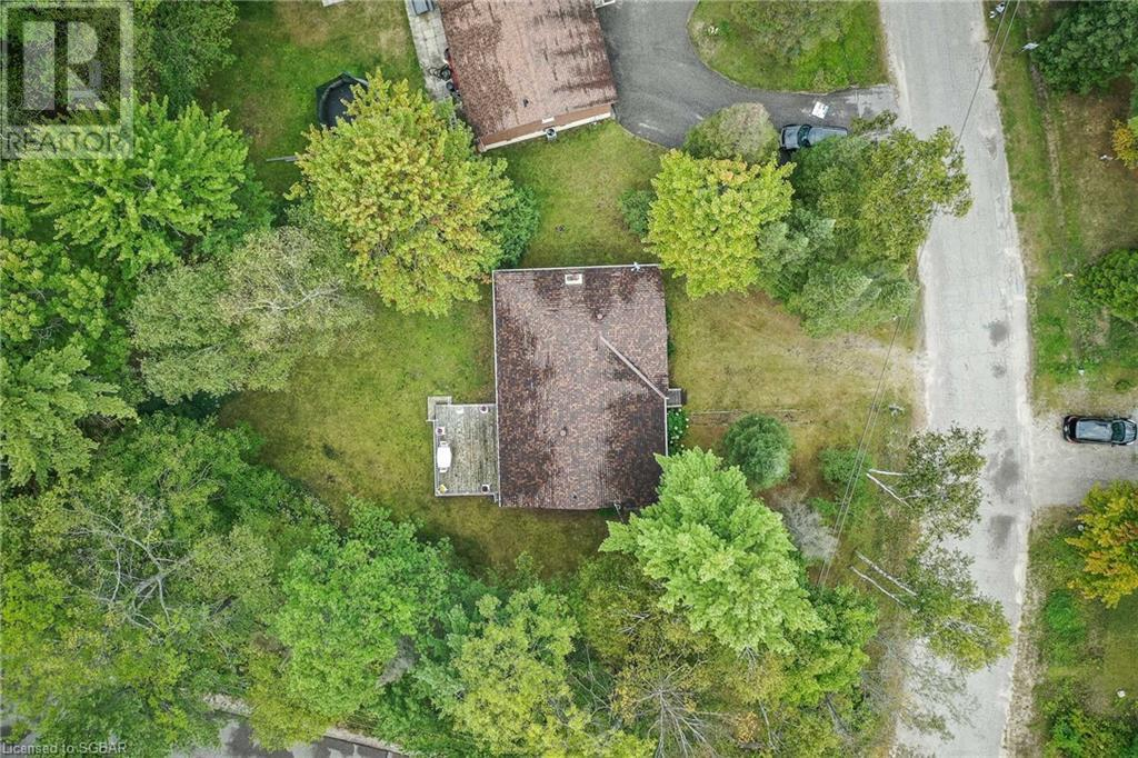 3 Bay Road, Tiny, Ontario  L0L 2T0 - Photo 5 - 40163038