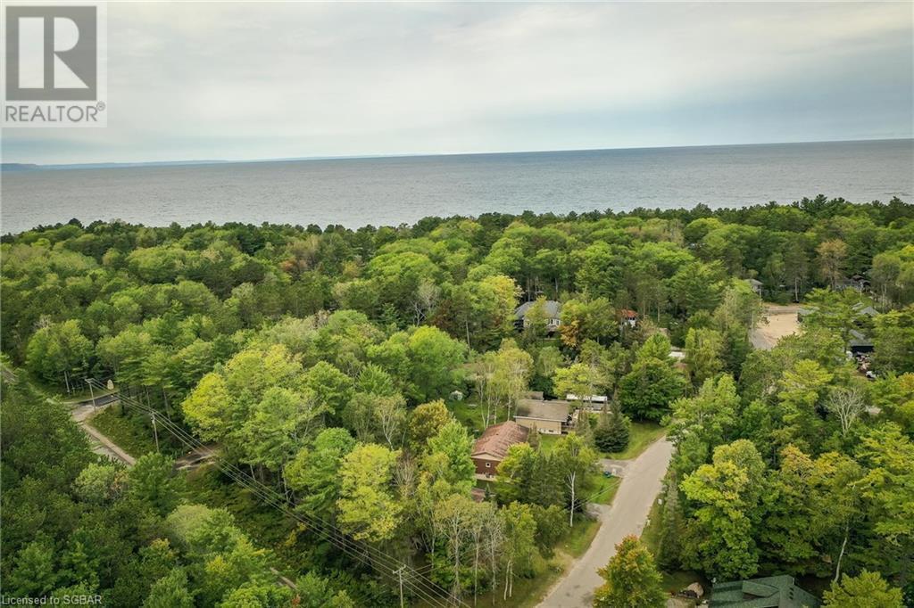 3 Bay Road, Tiny, Ontario  L0L 2T0 - Photo 6 - 40163038