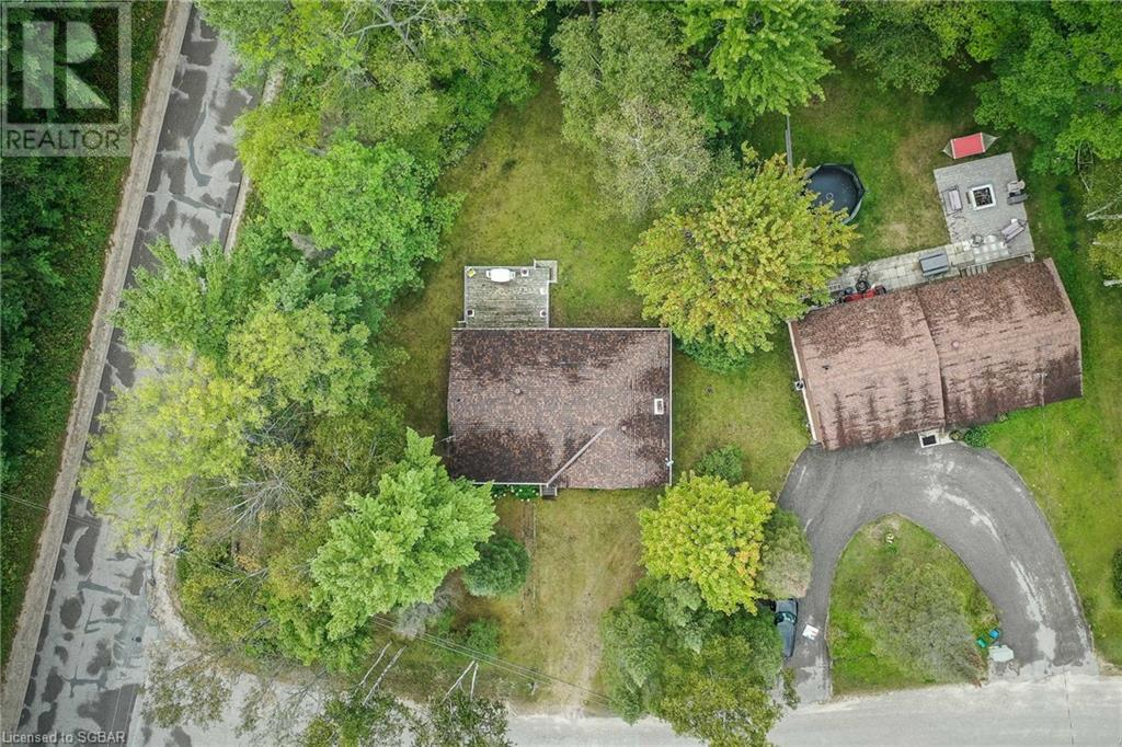 3 Bay Road, Tiny, Ontario  L0L 2T0 - Photo 7 - 40163038