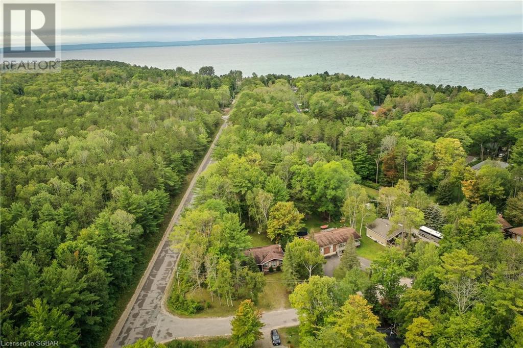 3 Bay Road, Tiny, Ontario  L0L 2T0 - Photo 8 - 40163038