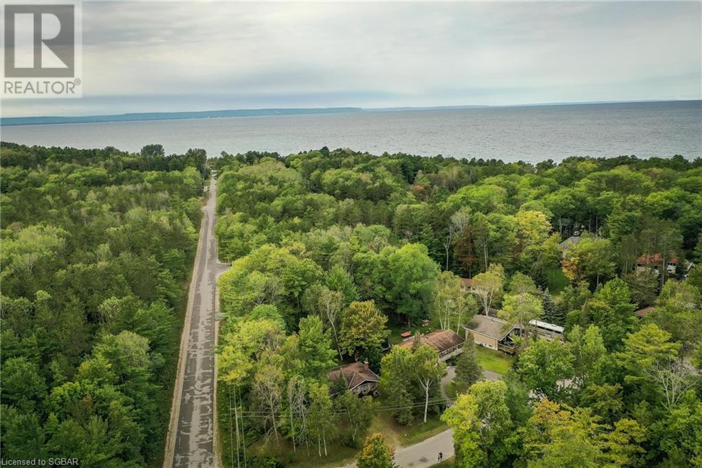 3 Bay Road, Tiny, Ontario  L0L 2T0 - Photo 9 - 40163038