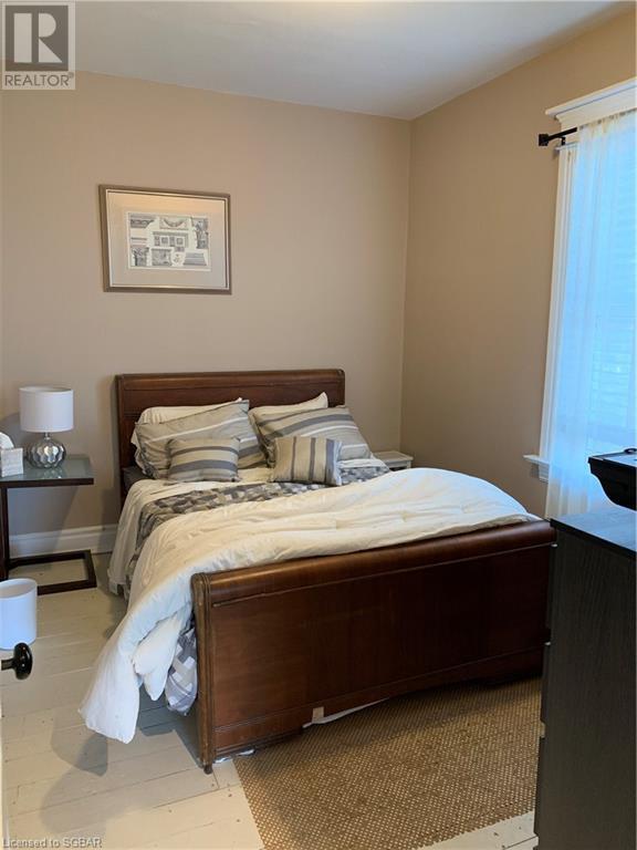 7 Edwin Street W, Meaford, Ontario  N4L 1E4 - Photo 12 - 40164710