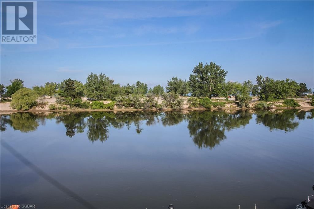 194 River Road E Unit# 3b, Wasaga Beach, Ontario  L9Z 2L6 - Photo 24 - 40164784