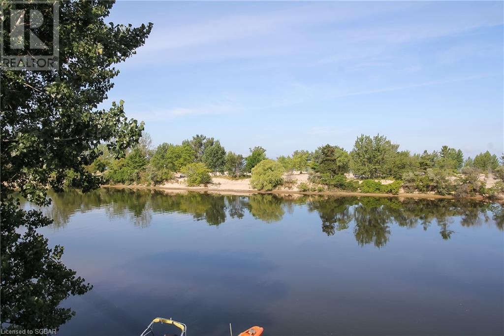194 River Road E Unit# 3b, Wasaga Beach, Ontario  L9Z 2L6 - Photo 25 - 40164784
