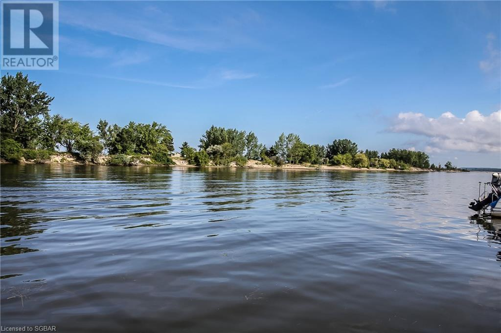 194 River Road E Unit# 3b, Wasaga Beach, Ontario  L9Z 2L6 - Photo 32 - 40164784