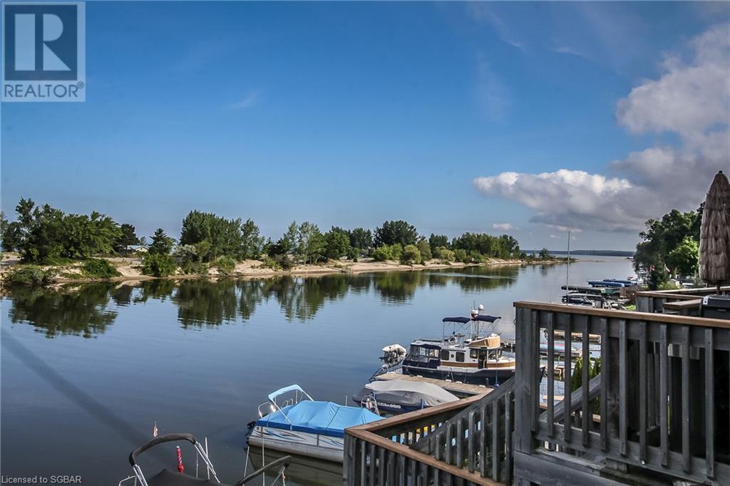 194 River Road E Unit# 3b, Wasaga Beach, Ontario  L9Z 2L6 - Photo 4 - 40164784