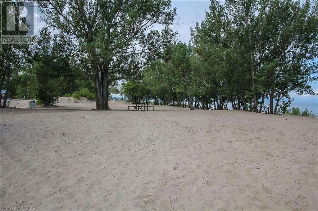 194 River Road E Unit# 3b, Wasaga Beach, Ontario  L9Z 2L6 - Photo 40 - 40164784