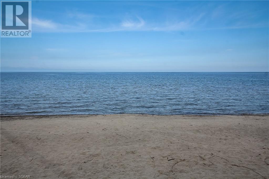 194 River Road E Unit# 3b, Wasaga Beach, Ontario  L9Z 2L6 - Photo 41 - 40164784