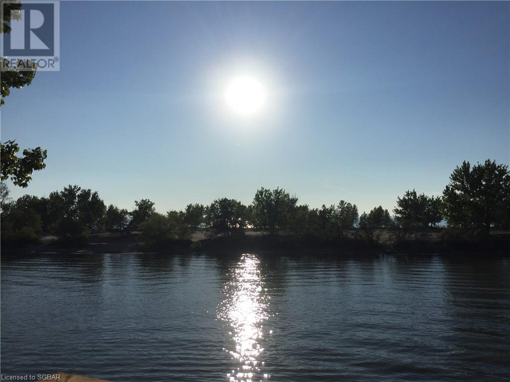 194 River Road E Unit# 3b, Wasaga Beach, Ontario  L9Z 2L6 - Photo 48 - 40164784