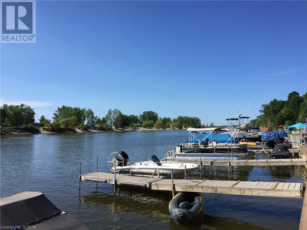 194 River Road E Unit# 3b, Wasaga Beach, Ontario  L9Z 2L6 - Photo 49 - 40164784