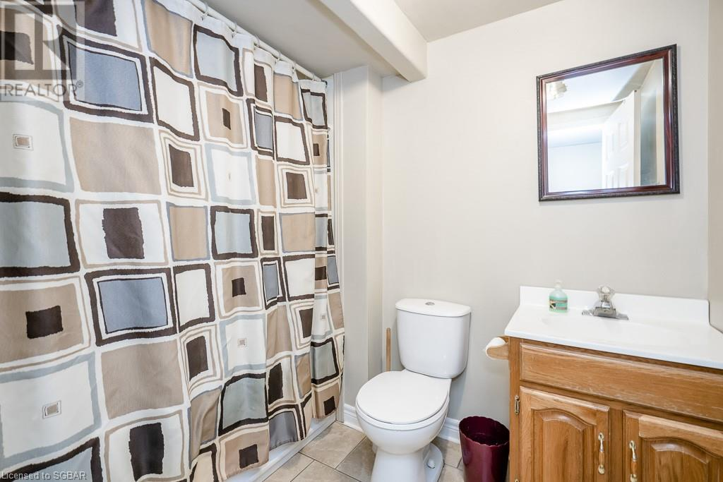 46 Hickling Trail, Barrie, Ontario  L4M 5S4 - Photo 24 - 40164740
