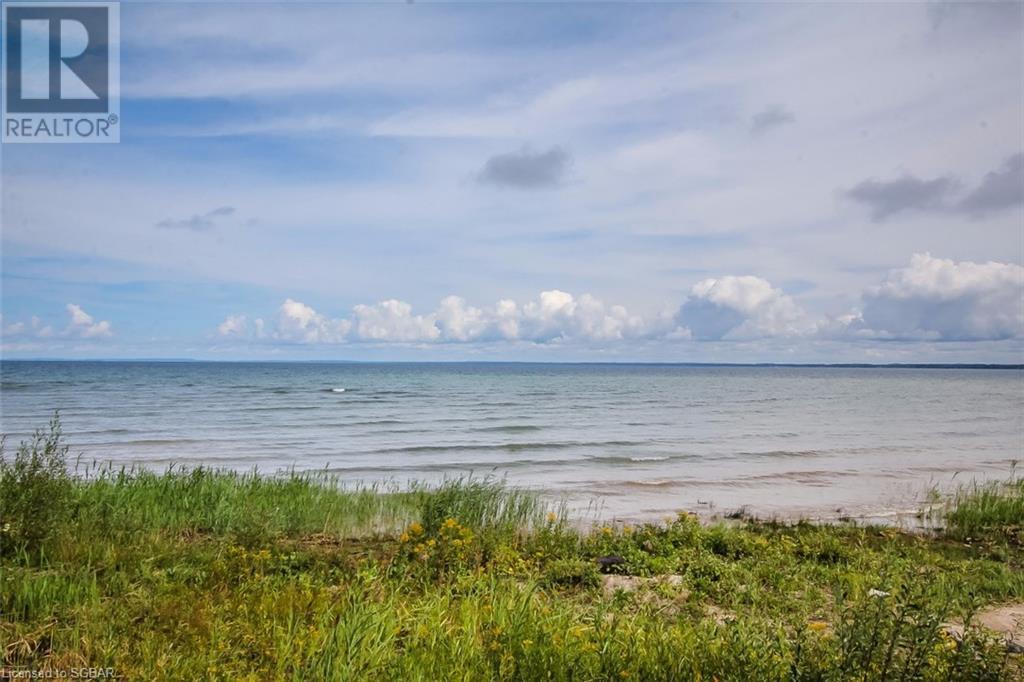 11 Starboard Circle, Wasaga Beach, Ontario  L9Z 0E9 - Photo 27 - 40164521
